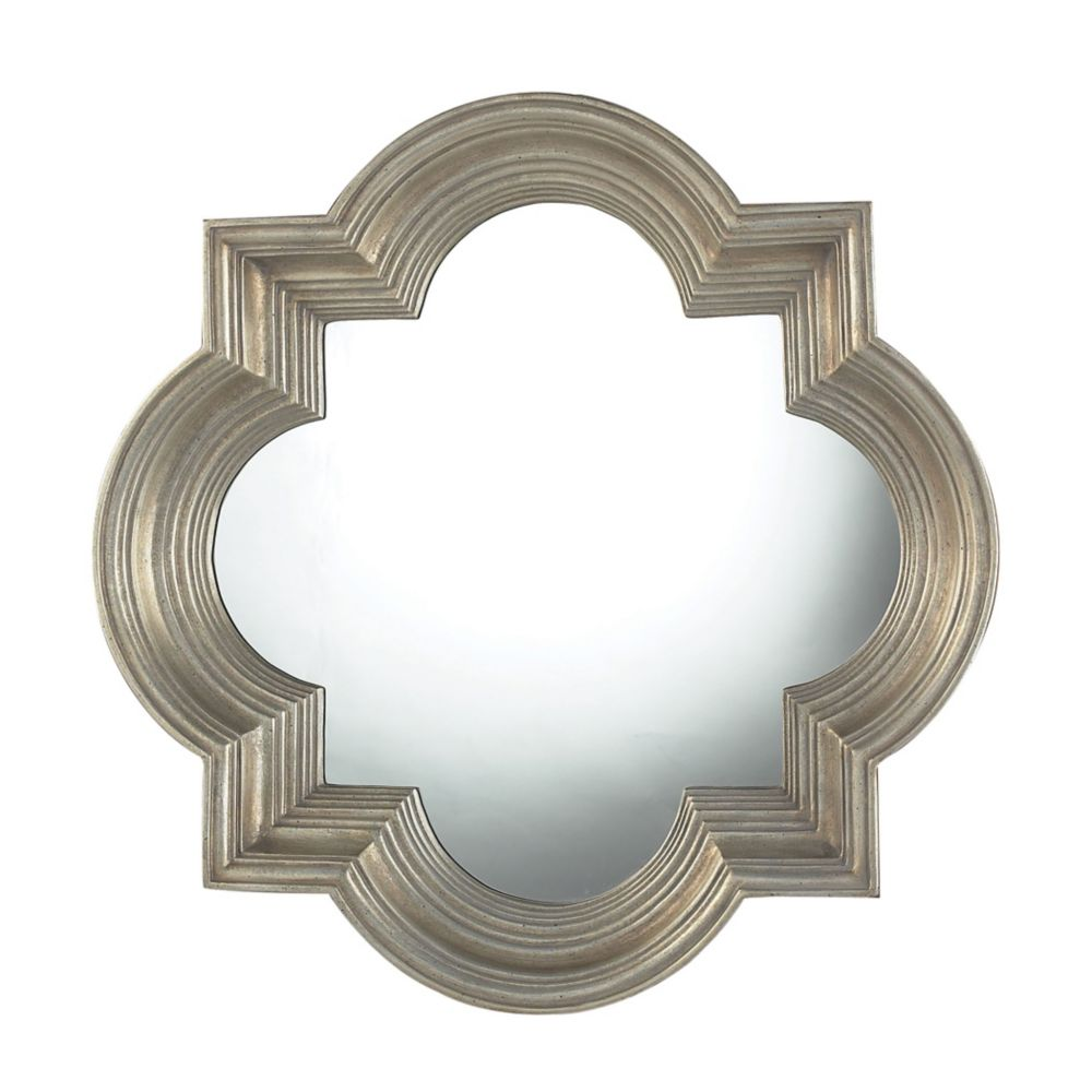 Osbourne Mirror