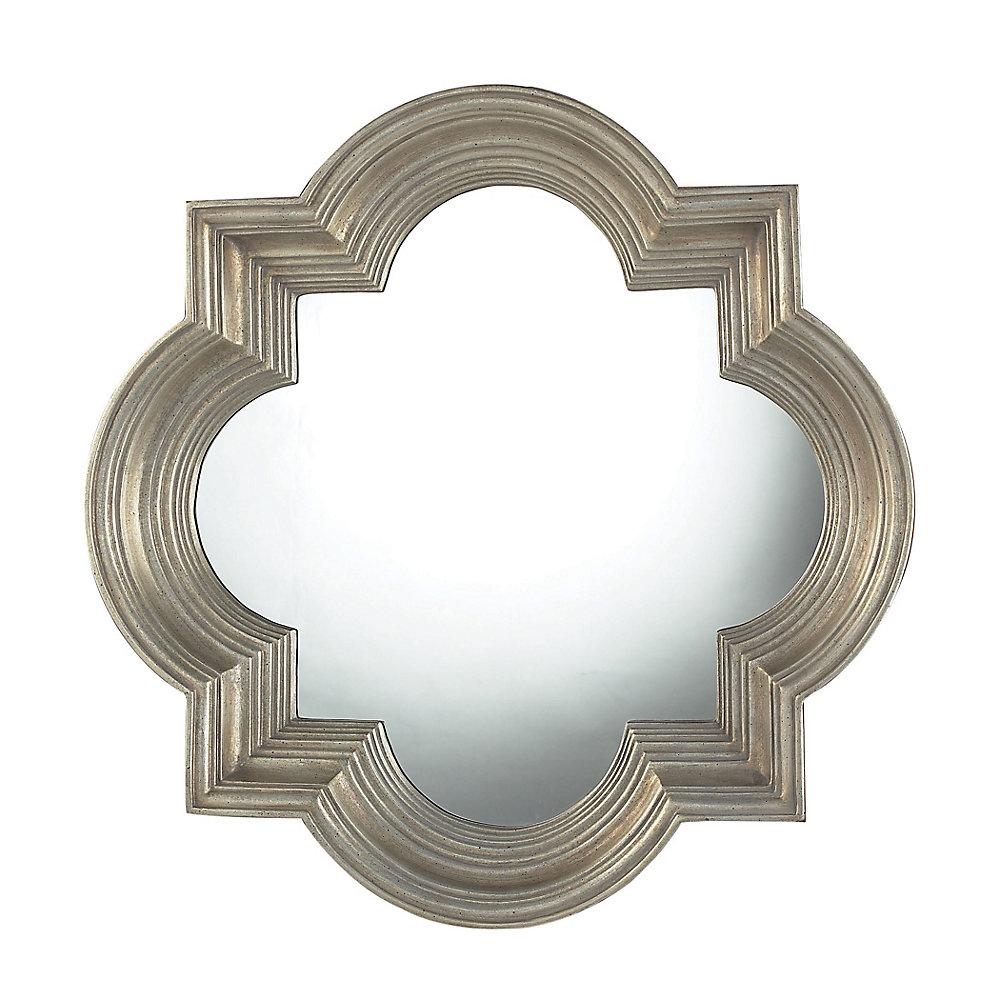Miroir Osbourne