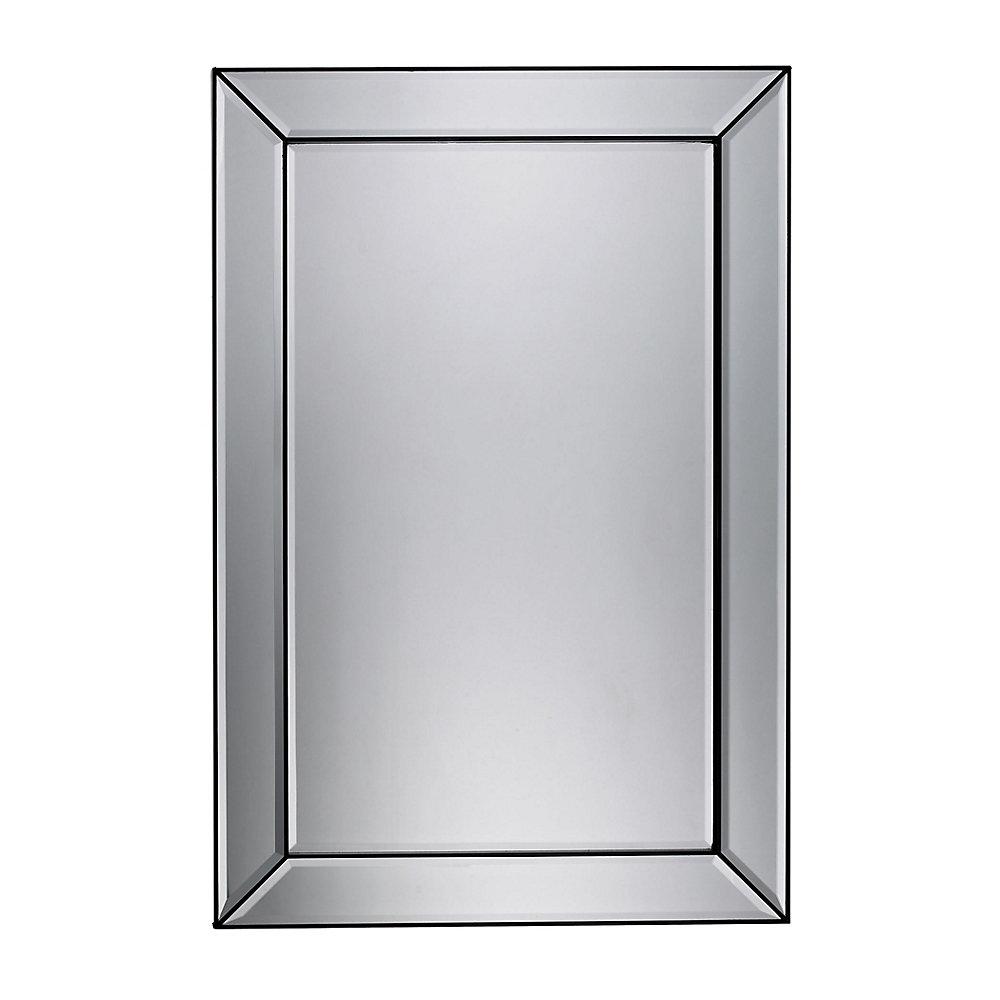 Miroir biseauté Rangely