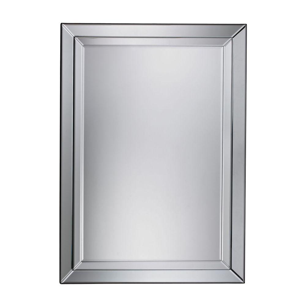 Miroir biseauté Canon