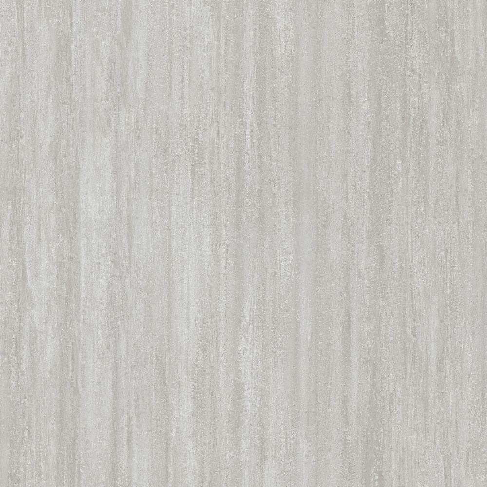 Lifeproof 16 inch x 32 inch Capitola Silver Luxury Vinyl Tile Flooring (Sample)