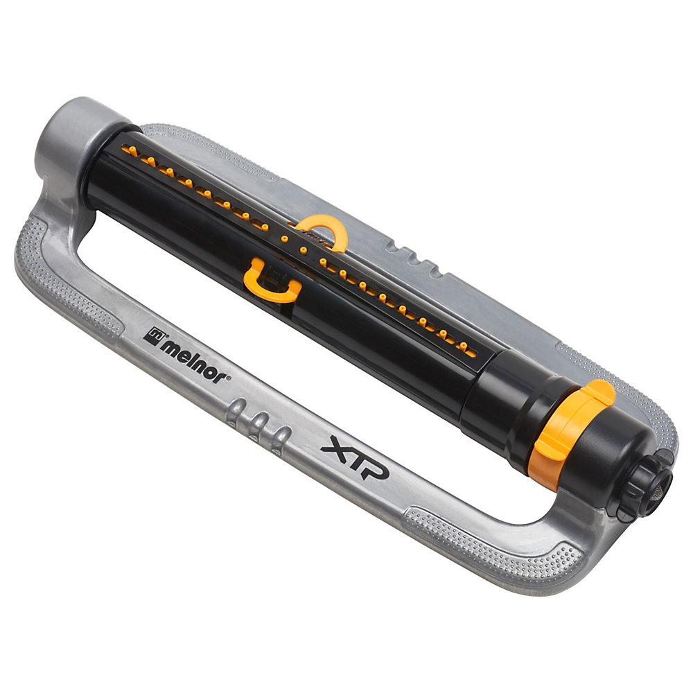 XT Metal 4000 ft2 Turbo Oscillating Sprinkler
