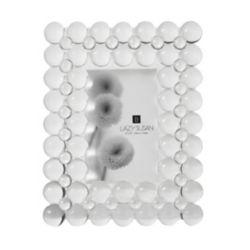 Titan Lighting Dolly Crystal Frame