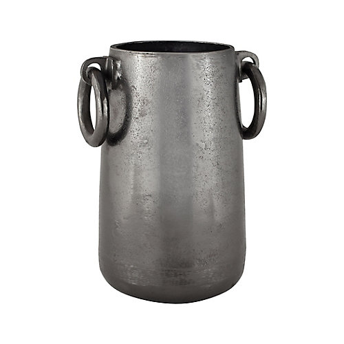 Grand Vase Esteban