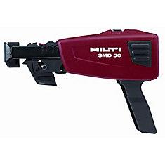 Chargeur de vis SMD50