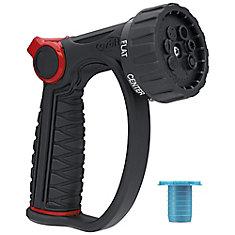 Pro Flo 7-Pattern TC D-Grip Nozzle