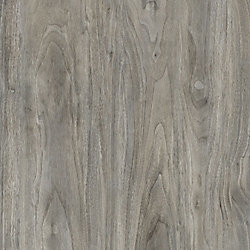 Allure Locking Mystic Walnut Salisbury 8.7-inch x 60-inch Luxury Vinyl Plank Flooring (21.6 sq. ft./Case)