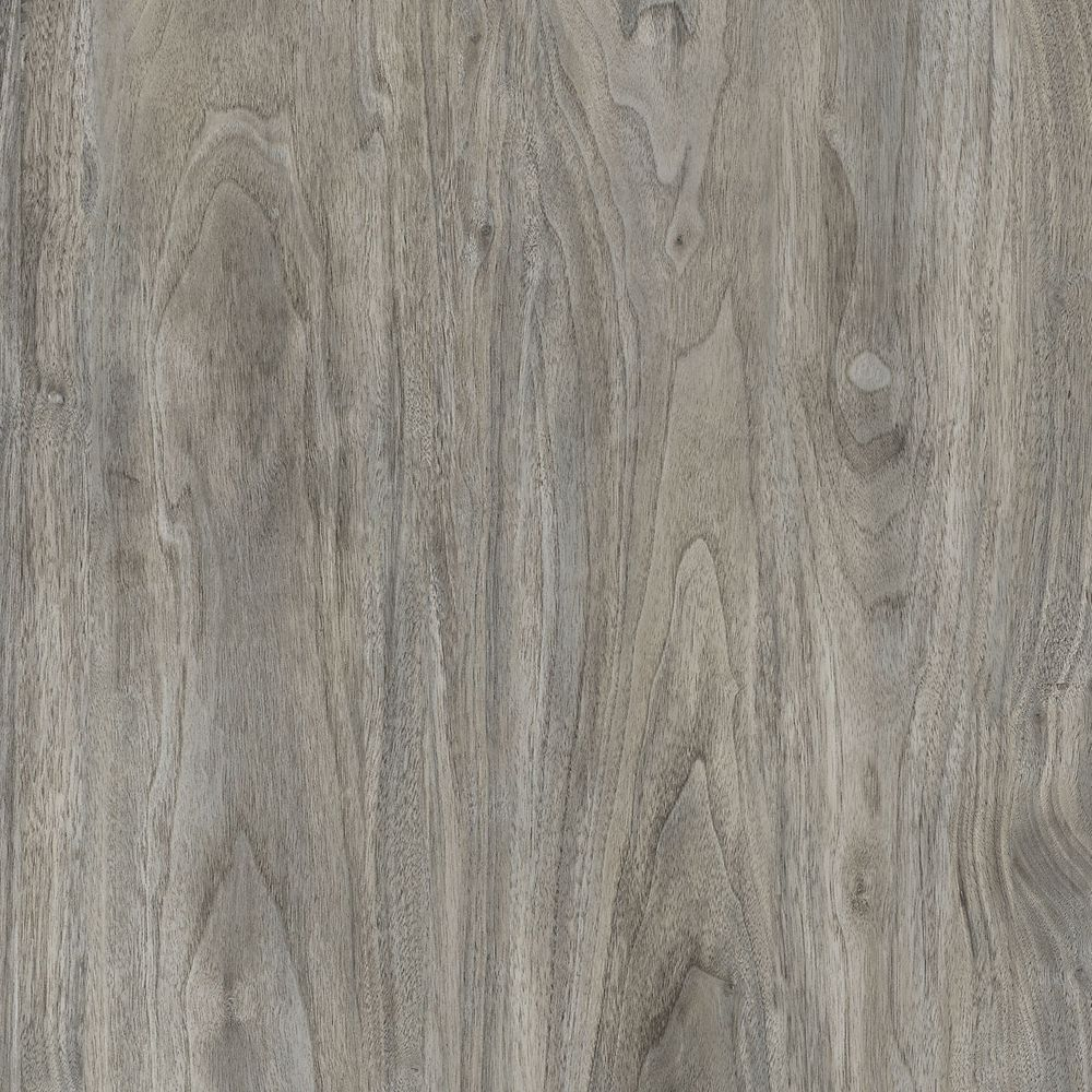 Allure Locking Mystic Walnut Salisbury 8.7-inch x 60-inch Luxury Vinyl Plank Flooring (21.6 sq. ft. / case)