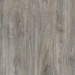 Allure Plancher de vinyle de luxe en planches de noyer mystique Salisbury de 8,7 po x 60 po (21,6 pi2 / caisse)