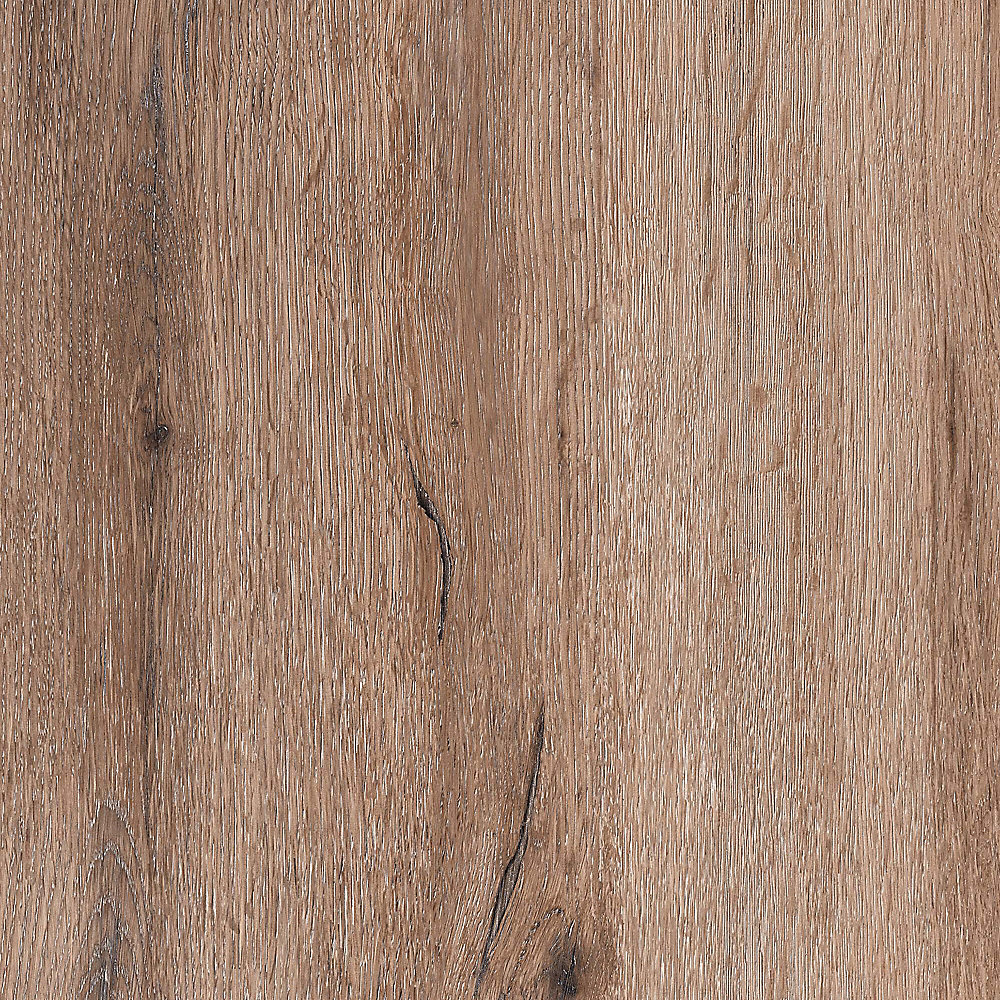 Locking Riven Oak Beige 8.7-inch x 60-inch Luxury Vinyl Plank Flooring (21.6 sq. ft./Case)