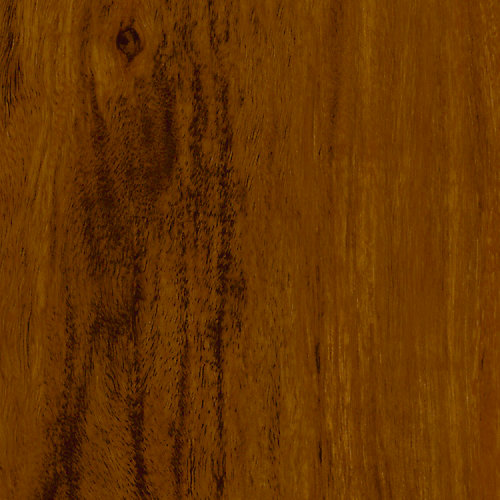 Locking Acacia 7.5-inch x 47.6-inch Luxury Vinyl Plank Flooring (19.8 sq. ft. / Case)