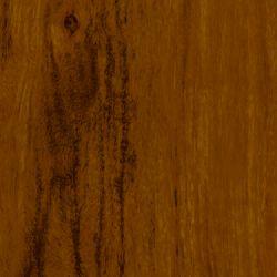 Allure Locking Acacia 7.5-inch x 47.6-inch Luxury Vinyl Plank Flooring (19.8 sq. ft. / Case)