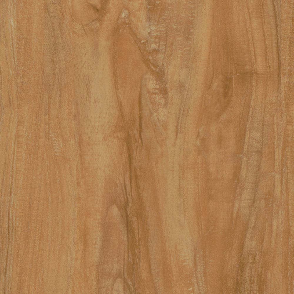 7.5  Inch X 47.6  Inch Vintage Oak Natural Luxury Vinyl Plank Flooring (19.8 Sq. Feet /Case)