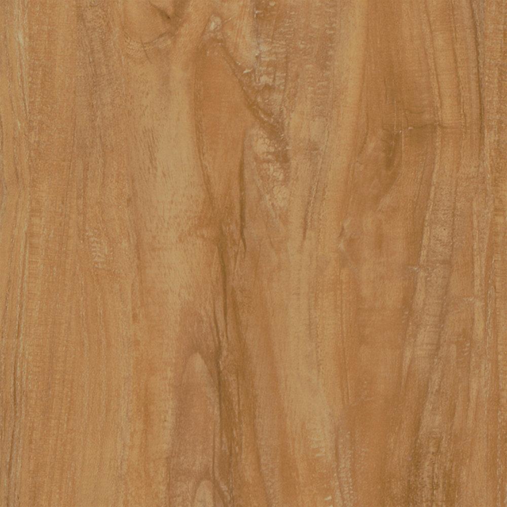 Locking Vintage Oak Natural 7.5-inch x 47.6-inch Luxury Vinyl Plank Flooring (19.8 sq. ft. / Case)