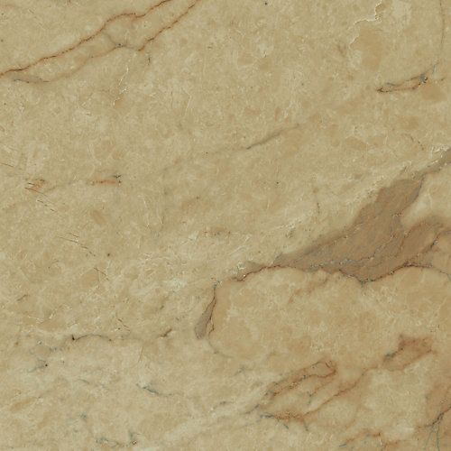Locking Carrara Tan12-inch x 23.82-inch Luxury Vinyl Tile Flooring (19.8 sq. ft./Case)