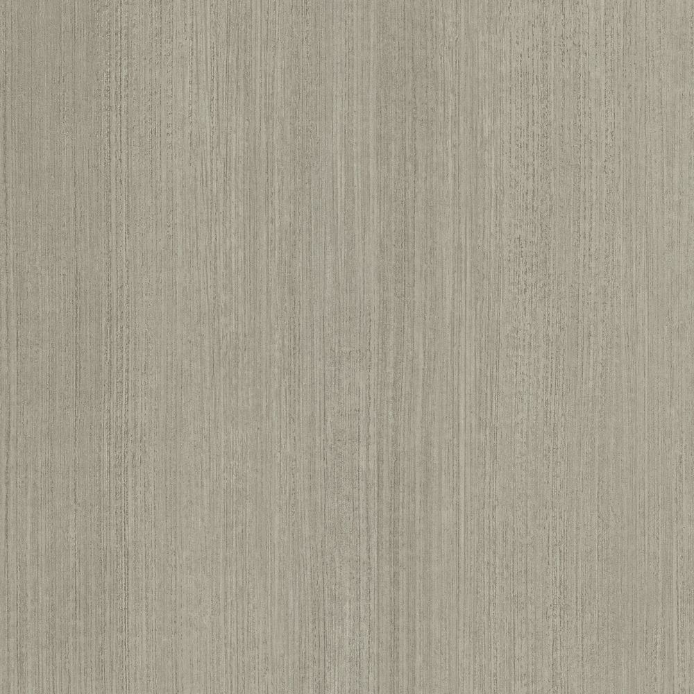 12-inch x 23.82-inch Luxury Vinyl Tile Flooring in Brushed Concrete Cream (19.8 sq. ft./case)