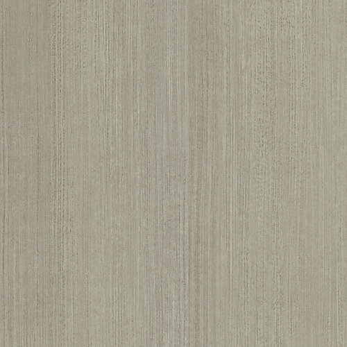 Brushed Concrete Cream 12-inch x 23.82-inch Luxury Vinyl Tile Flooring (19.8 sq. ft. / case)