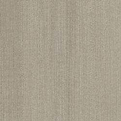 Allure Locking Brushed Concrete Cream 12-inch x 23.82-inch Luxury Vinyl Tile Flooring (19.8 sq. ft. / Case)