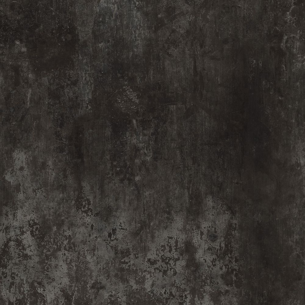 12-inch x 23.82-inch Luxury Vinyl Tile Flooring in Espana Cadiz (19.8 sq. ft./case)