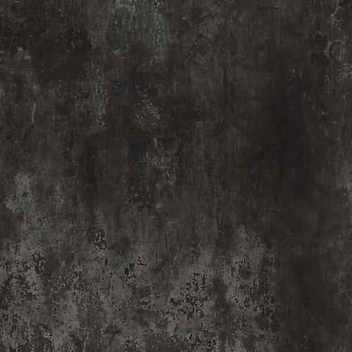 Locking Espana Cadiz 12-inch x 23.82-inch Luxury Vinyl Tile Flooring (19.8 sq. ft. / Case)