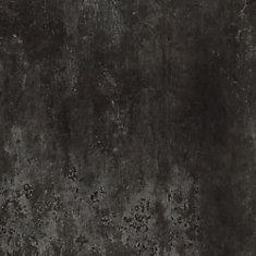 Plancher de tuiles de vinyle de luxe verrouillable Espana Cadiz 12 po x 23,82 po (19,8 pi2 / caisse)
