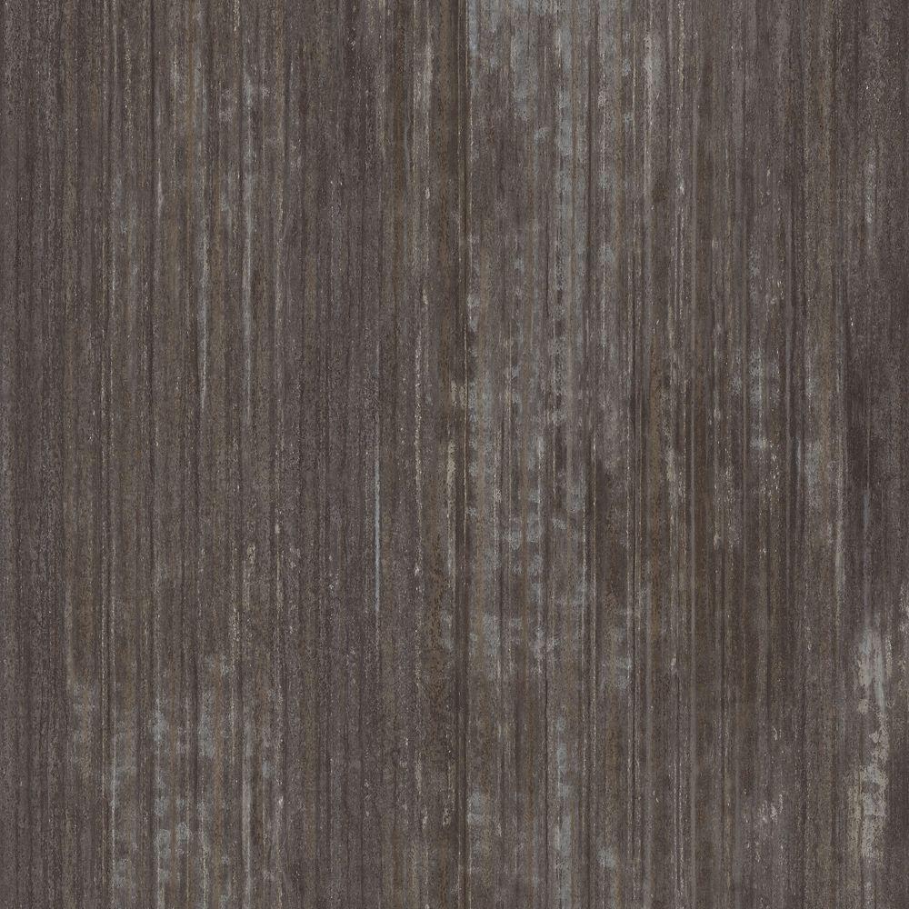 12  Inch X 23.82  Inch Olympic Stone Grey Luxury Vinyl Tile Flooring (19.8 Sq. Feet /Case)