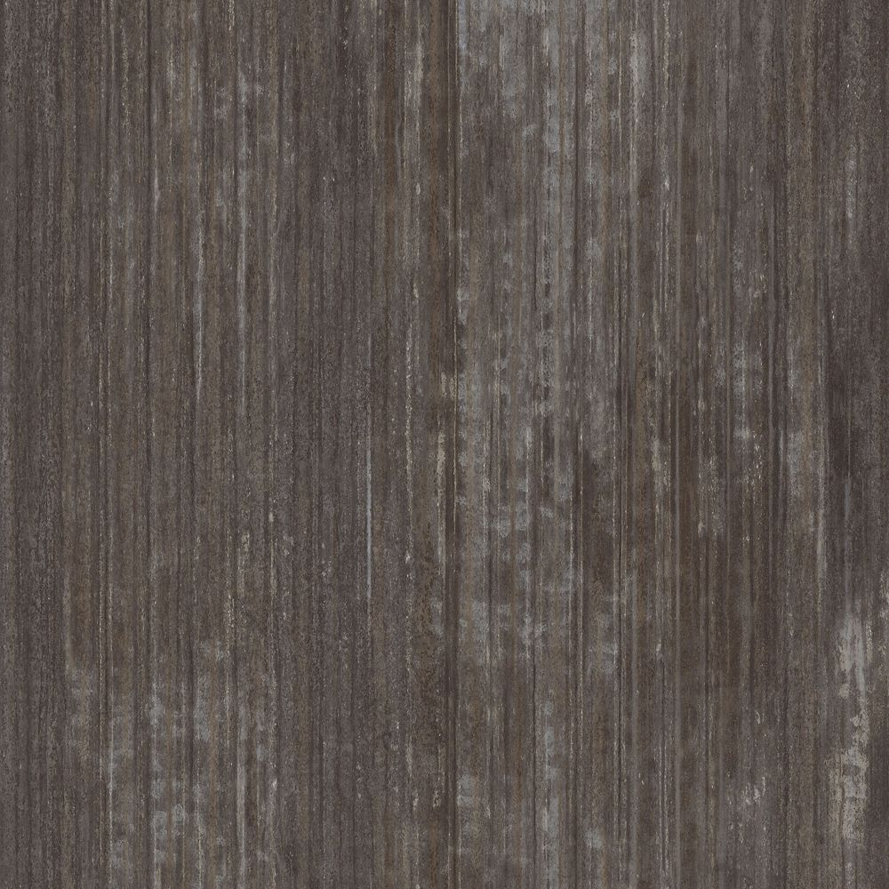 12-inch x 23.82-inch Luxury Vinyl Tile Flooring in Olympic Stone (19.8 sq. ft./case)
