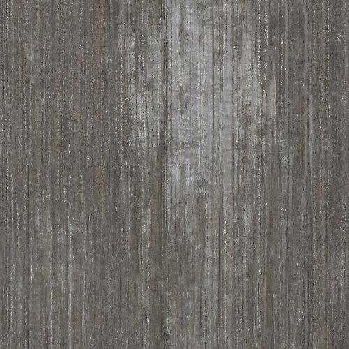 Locking Olympic Stone Silver 12-inch x 23.82-inch Luxury Vinyl Tile Flooring (19.8 sq. ft./Case)