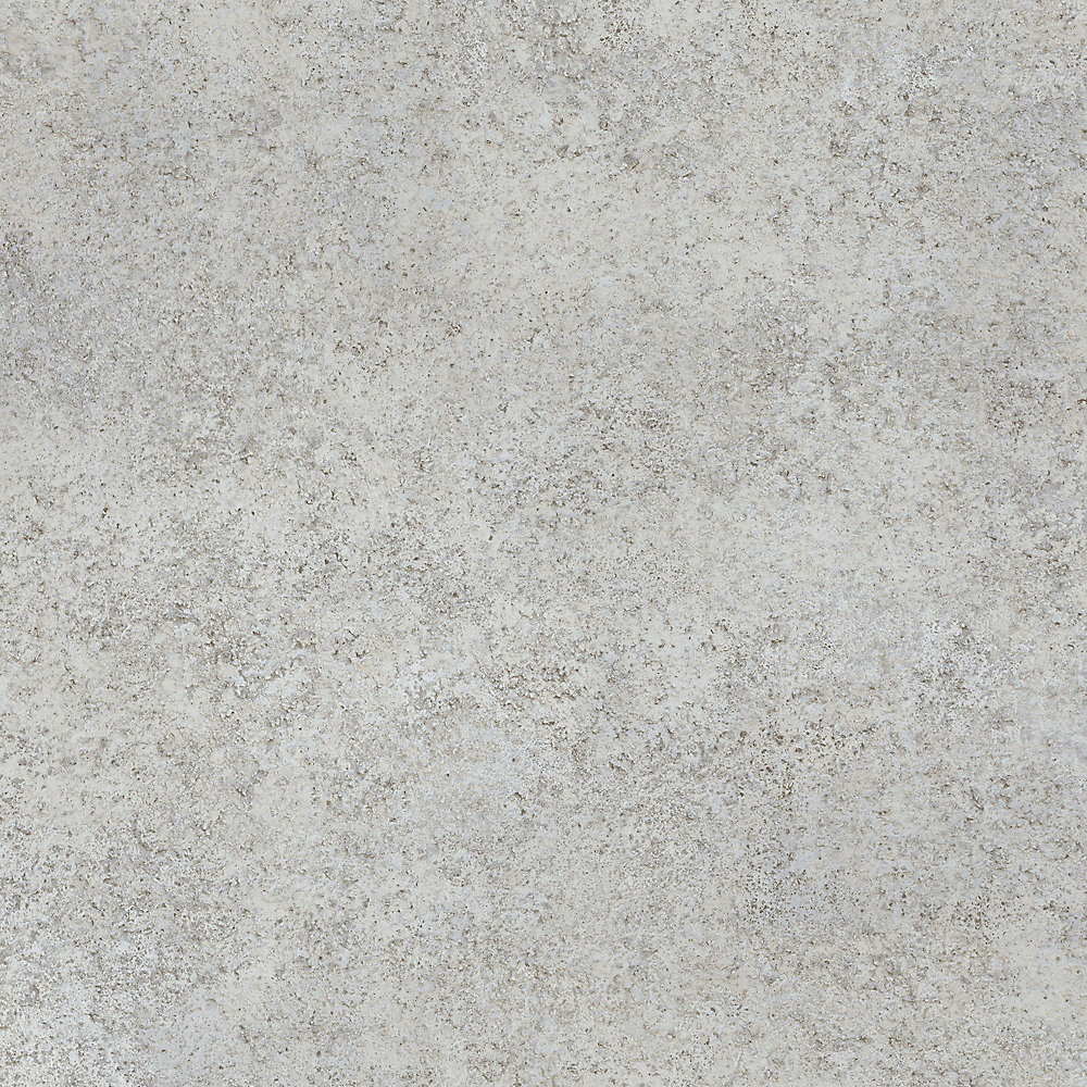 Locking Pearl Stone White 12-inch x 23.82-inch Luxury Vinyl Tile Flooring (19.8 sq. ft./Case)