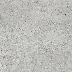 Allure Verrouillage carreaux de vinyle de luxe, 12 po x 23,82 po (19,8 pi2 / caisse), blanc perle de roche