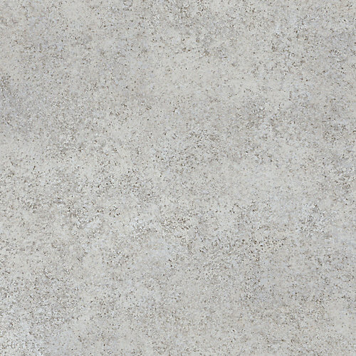 Locking Pearl Stone White 12-inch x 23.82-inch Luxury Vinyl Tile Flooring (19.8 sq. ft./Case)