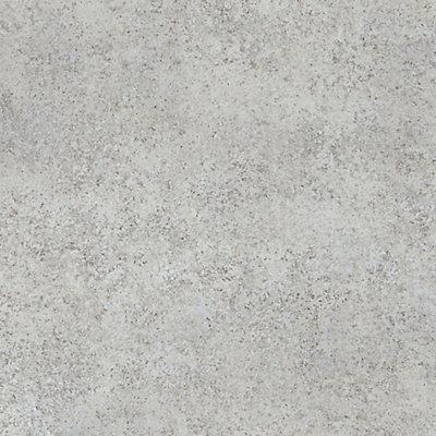 Allure Locking 12 In X 23 82 Pearl Stone White Luxury Vinyl Tile Flooring 19 8 Sq Ft Case The Home Depot Canada