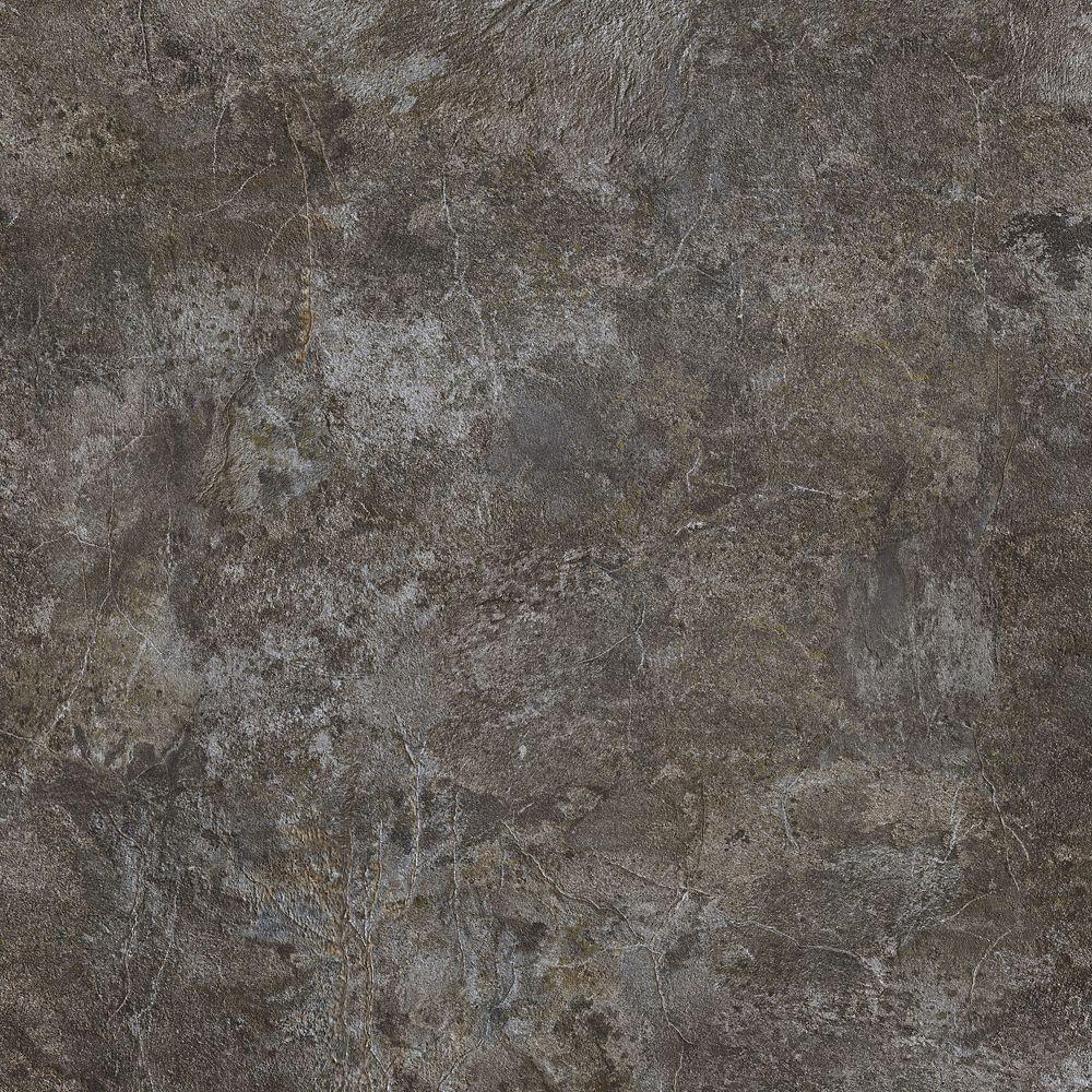 12  Inch X 23.82  Inch Tuscan Stone Marino Luxury Vinyl Tile Flooring (19.8 Sq. Feet /Case)