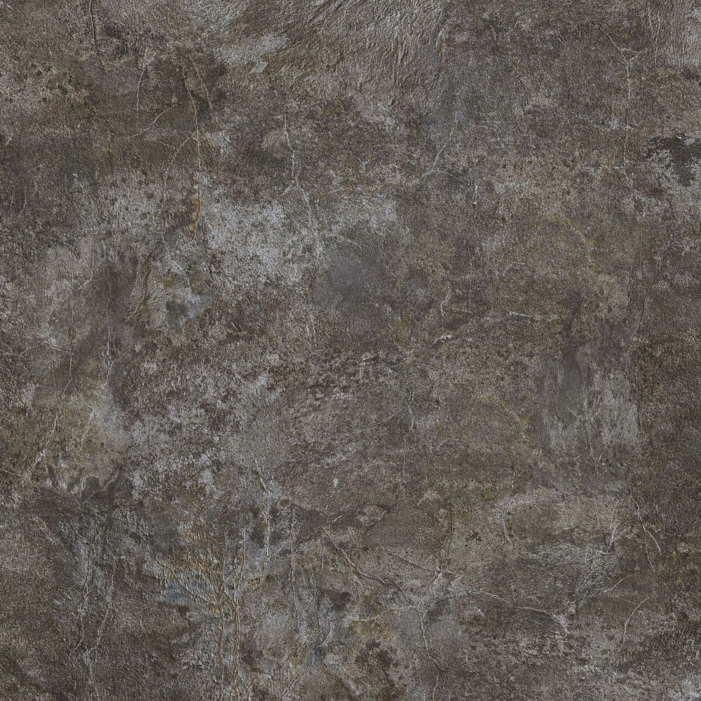 Pi. carré aux de revêtement de sol souple Allure Emboîtables 12 po x 24 po Pierre Marino (19.8Pi....