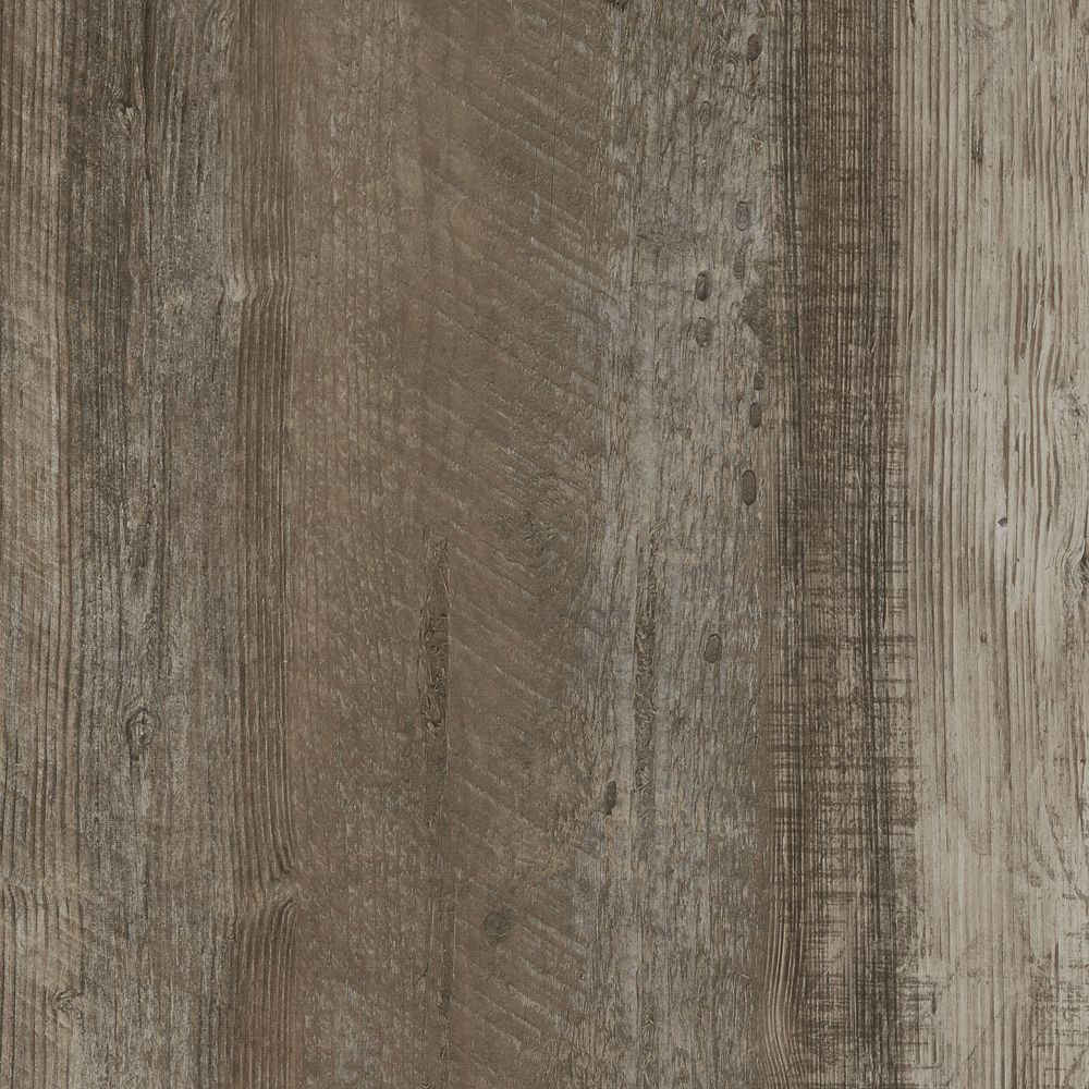 8.7  Inch X 47.6  Inch Easy Rustic Beige Luxury Vinyl Plank Flooring (20 Sq.  Feet /Case)
