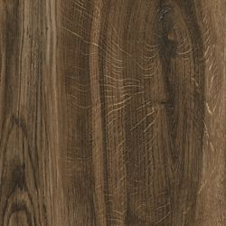 Allure Locking Gunstock Hickory 8.7-inch x 47.6-inch Luxury Vinyl Plank Flooring (20.06 sq. ft. / Case)