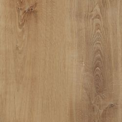 Allure Locking Golden Oak Wheat 8.7-inch x 47.6-inch Luxury Vinyl Plank Flooring (20.06 sq. ft. / Case)