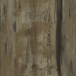 Allure Locking Narragansett Pine Van Gogh8.7-inch x 47.6-inch Luxury Vinyl Plank Flooring (20.06 sq. ft./Case)