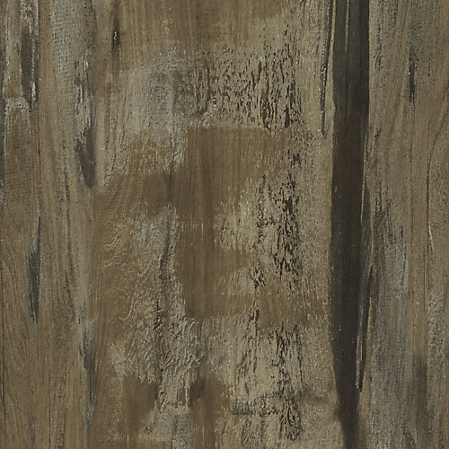 Locking Narragansett Pine Van Gogh 8.7-inch x 47.6-inch Luxury Vinyl Plank Flooring (20.06 sq. ft./Case)