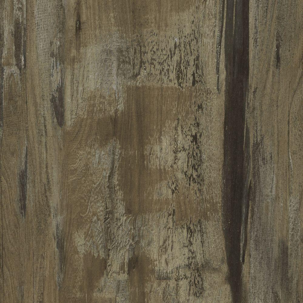 Allure Locking Narragansett Pine Van Gogh8.7-inch x 47.6-inch Luxury Vinyl Plank Flooring (20.06 sq. ft. / case)