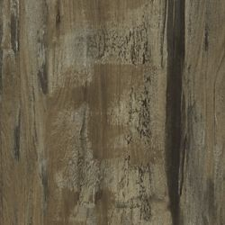 Allure Locking Narragansett Pine Van Gogh 8.7-inch x 47.6-inch Luxury Vinyl Plank Flooring (20.06 sq. ft./Case)