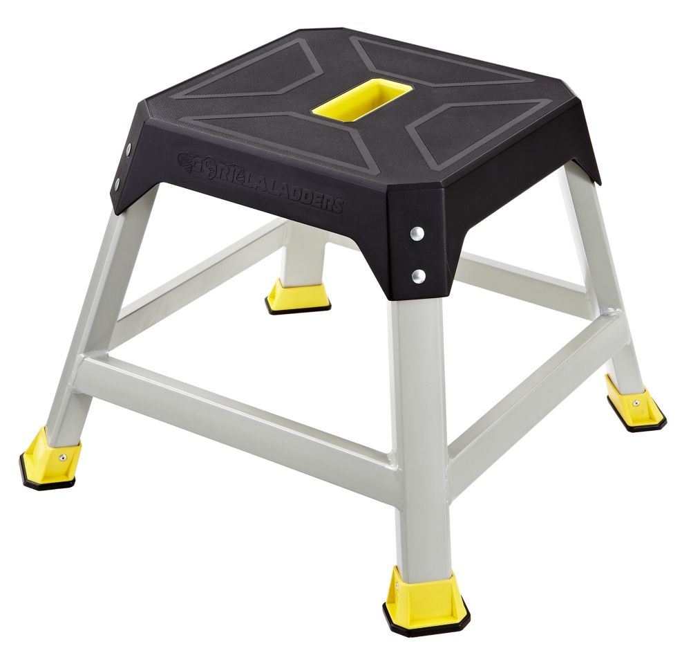 Step Stools The Home Depot Canada