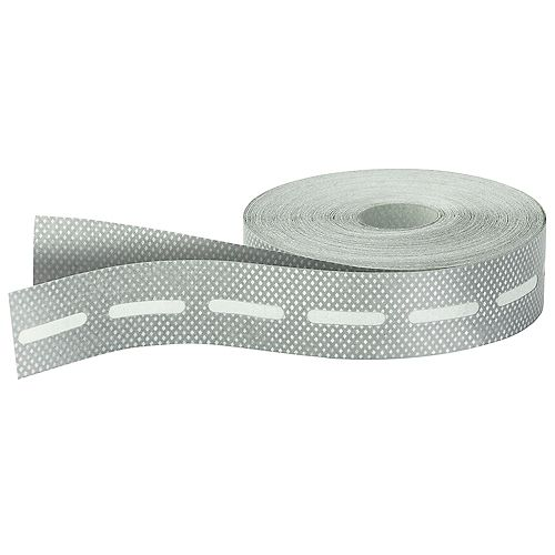 Palram Sunlite 32 ft. Anti-Dust Tape