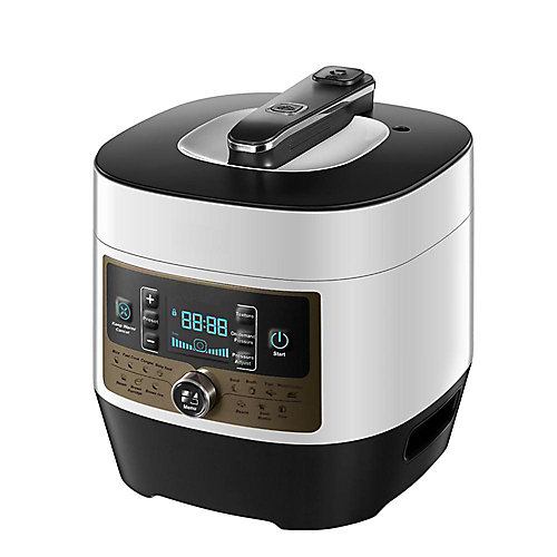 butterfly electric midea rice cooker price