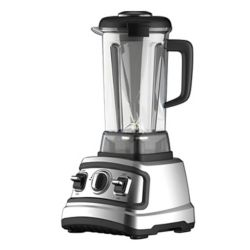 Ecohouzng High Speed Quiet Blender