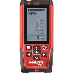 Hilti Télémètre laser PD-I