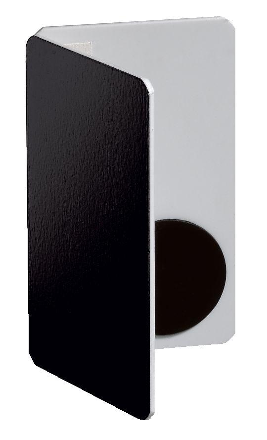 Réflecteur pour télémètre laser PDA50
