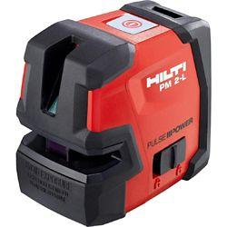 Hilti Cordeau laser PM2-L