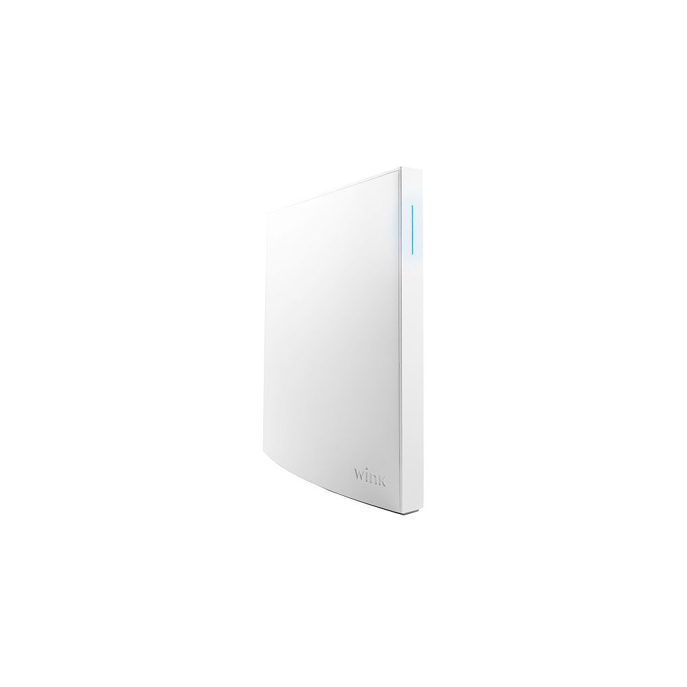 Wink Hub 2 Smart Home Management Hub