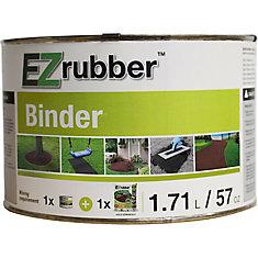 EZ Rubber Surfacing Solution Binder